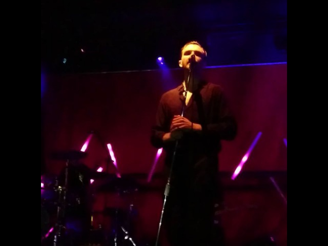 Instagram post by Katarína Partlová Kissová • Nov 19, 2017 at 10:18am UTC