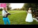 Свадебные советы как позировать Невесте фотограф Унгень Ungheni