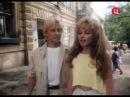 Частный детектив, или Операция «Кооперация» 1989 трейлер на русском