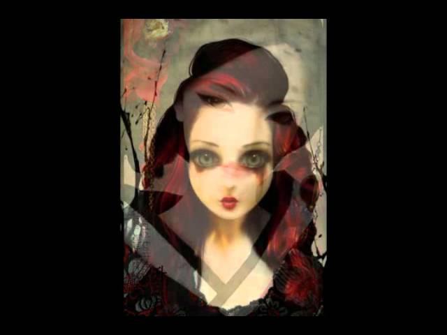 Olivia Bouyssou Dan Levy - China Doll