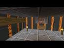 Minecraft FNAF 3 SWEET DREAMS ГЕЙМПЛЕЙ ТРЕЙЛЕР