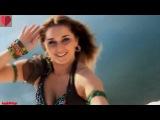 Arabic Music By Aamir Kangda Dancen Anastasia Biserova (HD)