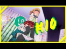 Нарезка Кубов и Вайнов аниме Vine and Coub Anime 2017 Аниме приколы 10 Animemes