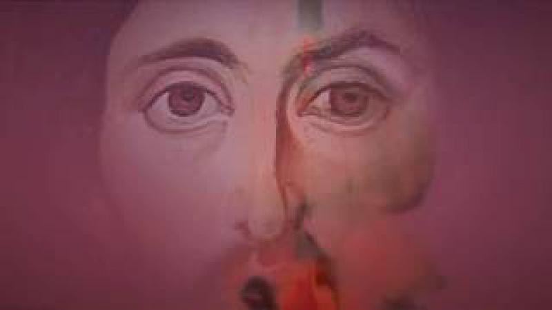 Virgins Blood of Čachtice - Трансцендентальный гимн муравьиной наноэволюции(Single : 2015)