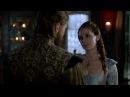 Великолепный век Империя Кесем. Первый поцелуй Мурада и Фарьи!