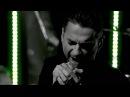 Depeche Mode - Heaven Live Jonathan Ross Show ITV1 04-04-2013 HD