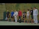 Combat Sambo AZS PWSZ Aikido Nowy Sącz - Targi Uczelni 2016