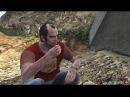 3-я Лофофора (Койот) Играем за животных GTA 5