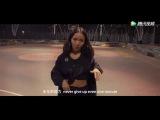 Ayuko - Miss VaVa &amp GO$H BRIDG &amp PQ &amp C-BLOCK