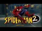 Spider-Man 2: Enter Electro | Полное прохождение #6