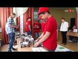 17.10.2017 Чемпионат по робототехнике впервые пройдет на Сахалине