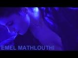 EMEL MATHLOUTHI LIVE IN PARIS A LA GAITE LYRIQUE PARIS LE 17 OCTOBRE 2017