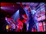 PPK - Resurrection - Top Of The Pops - Friday 7th December 2001