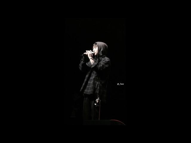 [19.11.2017] Woo Won Jae - We are (KBS Ulsan Hall 'Healing Concert')