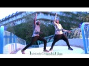 DEXTA DAPPS ft Ditrixstev Kenya_SHABBA MADDA POT OFFICIAL DANCE CHOREOGRAPHY