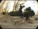 ELKIN RAW TAPES: EPISODE 1 (FALL 2010)