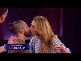 Импровизация «Стоп-кадр» с Екатериной Варнавой. 3 сезон, 6 серия (47)