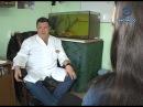В программе Темя дня обсудят акцию Сурский край без наркотиков