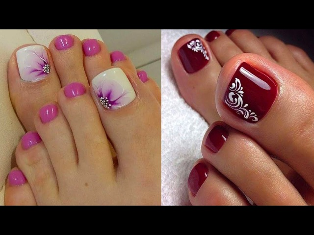 TOP 48 NAIL ART DESIGNS COMPILATION YOU NEED TO TRY | 2017