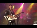 SCORPIONS Get Your Sting Blackout Live (2011) HDTV_2