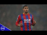 Ruben Loftus-Cheek vs Everton 2017 | vk.com/chelsea