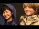 Детская одежда CP Company