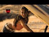 Rene Ablaze &amp Jam Da Bass feat. Carina - Move On (Maratone Dub Remix)
