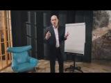 Тройной молодец Радислав Гандапас Как выработать полезную привычку