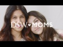 DSW 2017(mother's day)