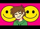 [ SMILE ] meme● ft. Edd● Eddsworld●(Goreepilepsy Warning)