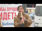 Pakari (Юпанки и Райми) 10.06.16г. MVI_9323) 6. мелодия с прошлого года