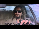 The Big Lebowski - Lookin' Out My Back Door - 720p
