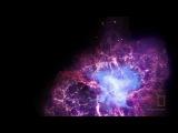 Посмотрите это видео на Rutube Космос и 40-я симфония Моцарта