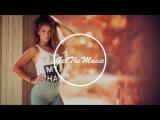 Jennifer Lopez - Ain't Your Mama (Amice Remix)