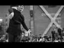 Powermove Seven to Smoke ▶ stance ◀ STO 18TH Anniversary