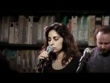 Yasmine Hamdan - Cafe - 3242017 - Paste Studios, New York, NY