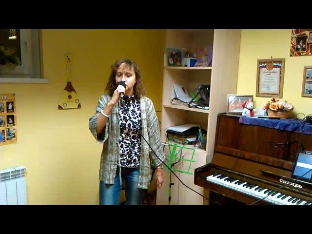 видеоотзыв о преподавателе Козловой Анжелике