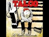 Talco - La Cretina Commedia