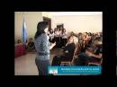 Amparo Medina denuncia complot en la ONU Testimonios cristianos impactantes