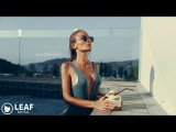 Best Feeling Happy 2017 - The Best Of Vocal Deep House Music Chill Out #76 -  Mix By Regard