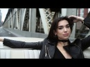 Dua Lipa Bang Bang Official Music Video