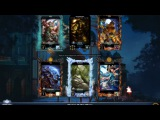 Joust Ranked 3 vs 3 Chiron Anubis Cabrakan Odyssey Texture Pack  Smite