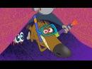 ᴴᴰ Зиг и Шарко 🌻💕 Марина 3 HD