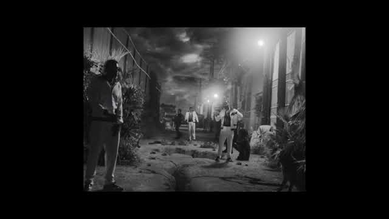Gucci Mane - Curve (ft. The Weeknd)