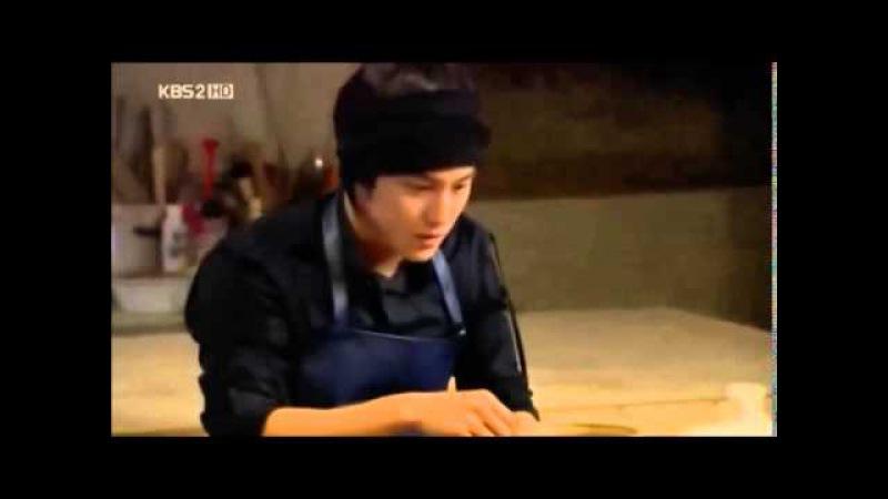 Amandote Anna Carina Jandy Feliz Ga Eul y Yi Jeong