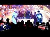 HARRISON Y EL MICHA - IMAGINATELO (OFFICIAL VIDEO)