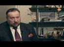 Тайны Перевала Дятлова (Документальный фильм)