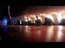 Tale of Us full set 05.08.2013 @ Darkside, Kazantip Republic, Z21