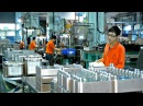 Kaori brazed plate heat exchanger introduction EN 20141208