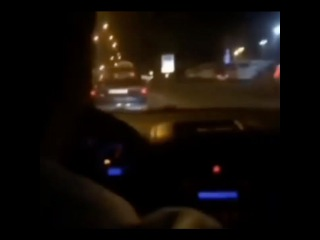 armenchik_kr video